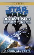 XWMercyKill-Legends