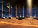Archivi Jedi (Tython)