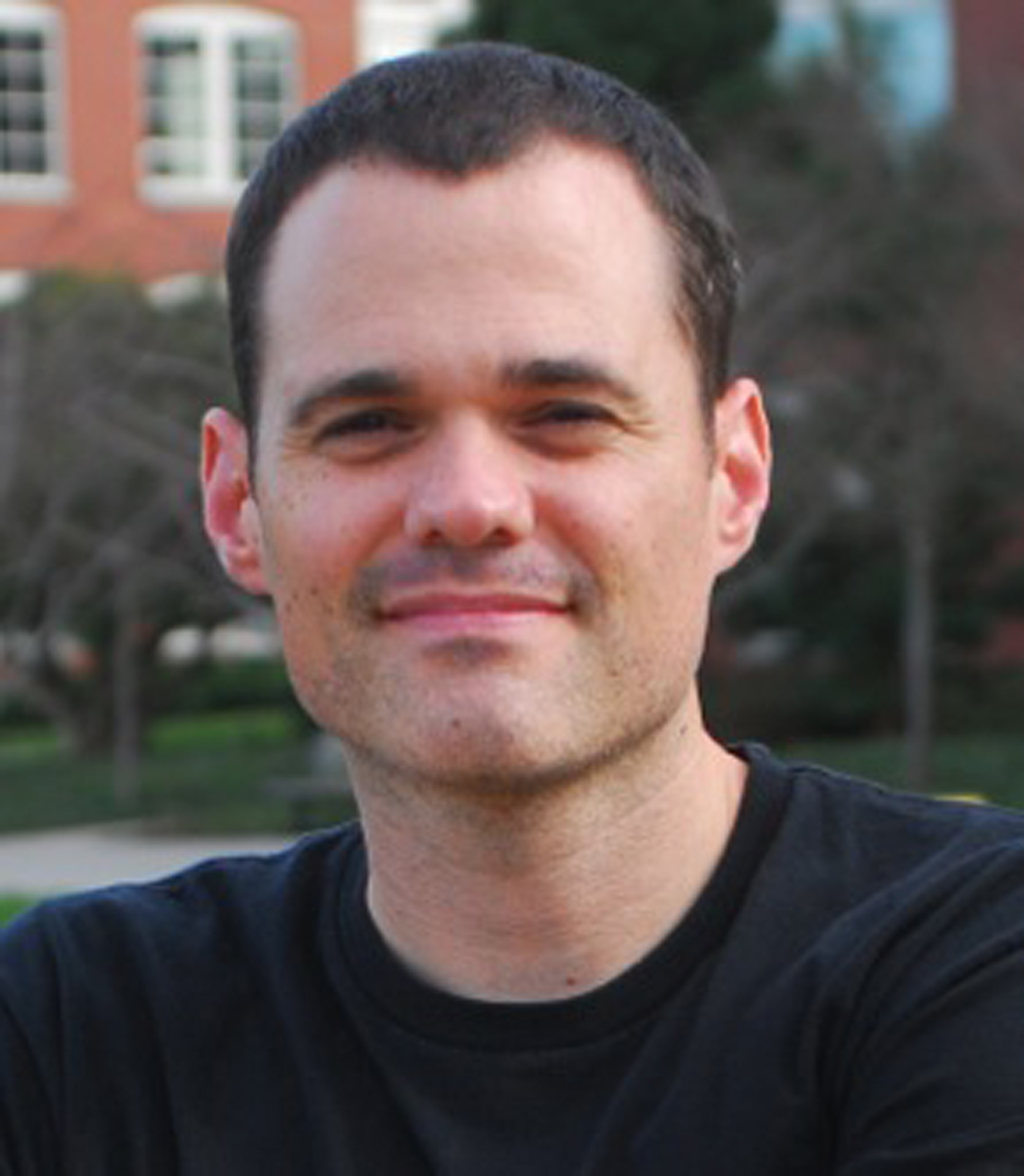 Christian Alzmann