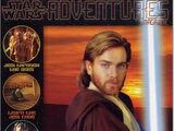 Star Wars Adventures Magazine 3