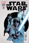 Star Wars Vol 2 2 Francis Yu Variant