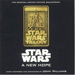 A new hope soundtrack.jpg