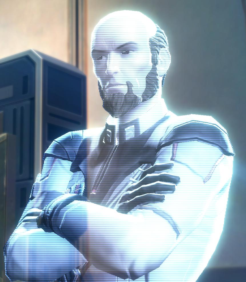 Admiral Hestun.png