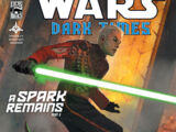 Dark Times—A Spark Remains 3