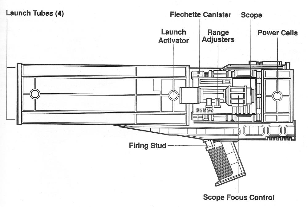 FC1 flechette launcher egwt.png