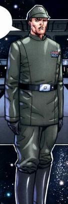 Holt (captain)