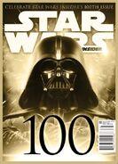 Insider 100 (2)