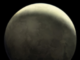 Mandalore (bolygó)