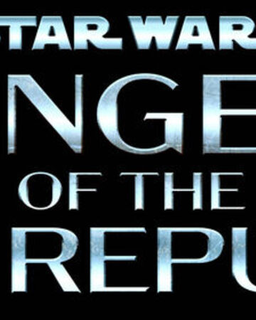 Rangers of the New Republic poster.jpg