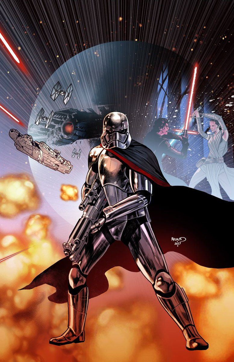 CaptainPhasma-1-clear-updated.jpg