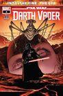 Darth Vader 2020 8 final
