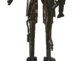 IG-series assassin droid