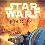 JediQuest 3 SLB.jpg