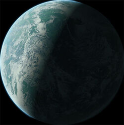 Nabooplanet.jpg