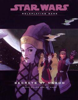 Secrets of Naboo.jpg