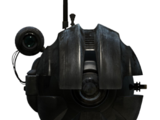 DRK-1 Dark Eye probe droid
