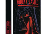Star Wars Adventures: Tales from Vader's Castle (box set)