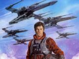 X-Wing Rogue Squadron 1: The Rebel Opposition, Part 1