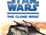 Clone Wars Webcomic: Hunting the Hunters (Part 1)