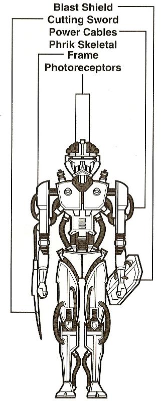 DarkTrooper1 egtd.png