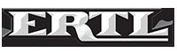 Ertl Company
