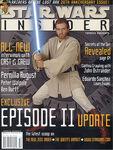 Insider54