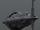 MC95C Star Cruiser angle 2.png