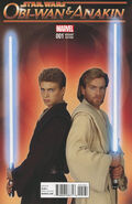 ObiWanandAnakin-1-Movie