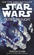 OutboundFlight-Paperback