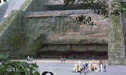 Massassi Great Temple.jpg