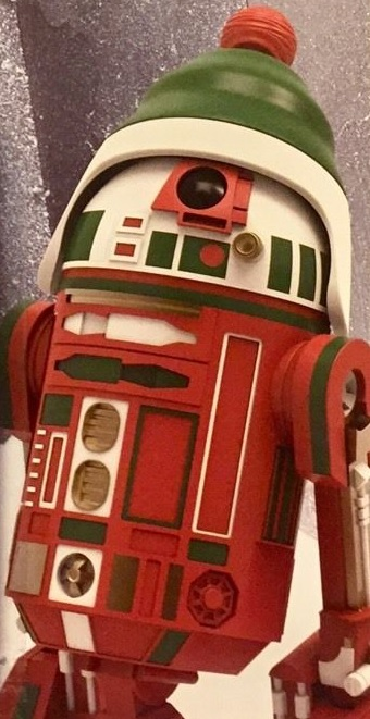 R2-H16