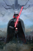 SWVaderDown1Maleev textless