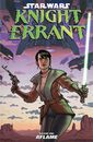 SW Knight Errant Aflame TPB