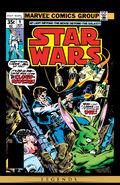 StarWars1977-9-Legends