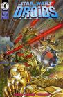 Star Wars Droids Season of Revolt 2