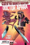 DoctorAphra15-cover