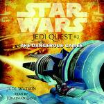 JediQuest 3 Ca.jpg