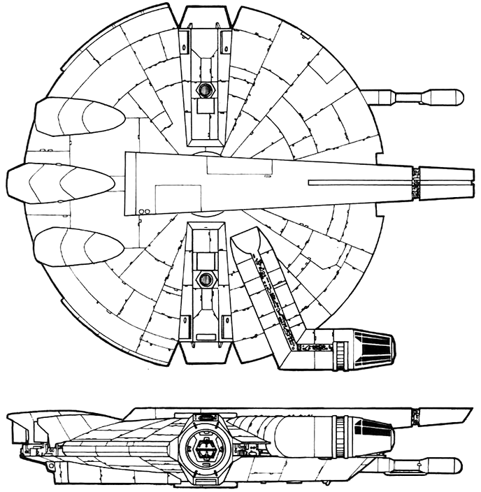 Mod YT-1210.png