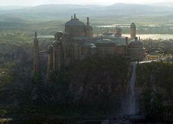 Theed Palace.jpg