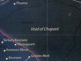 Shusugaunt (planet)