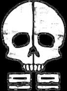 BadBatch-emblem