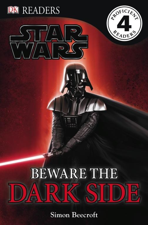 Star Wars: Beware the Dark Side