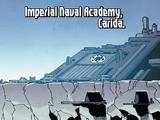 Carida Academy