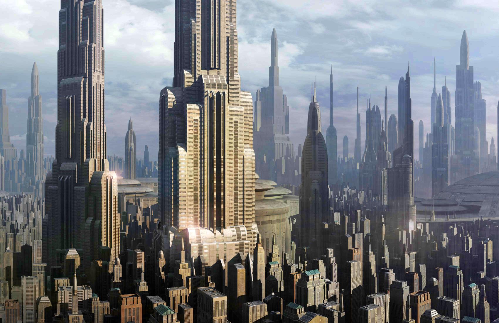 Skyscraper/Legends