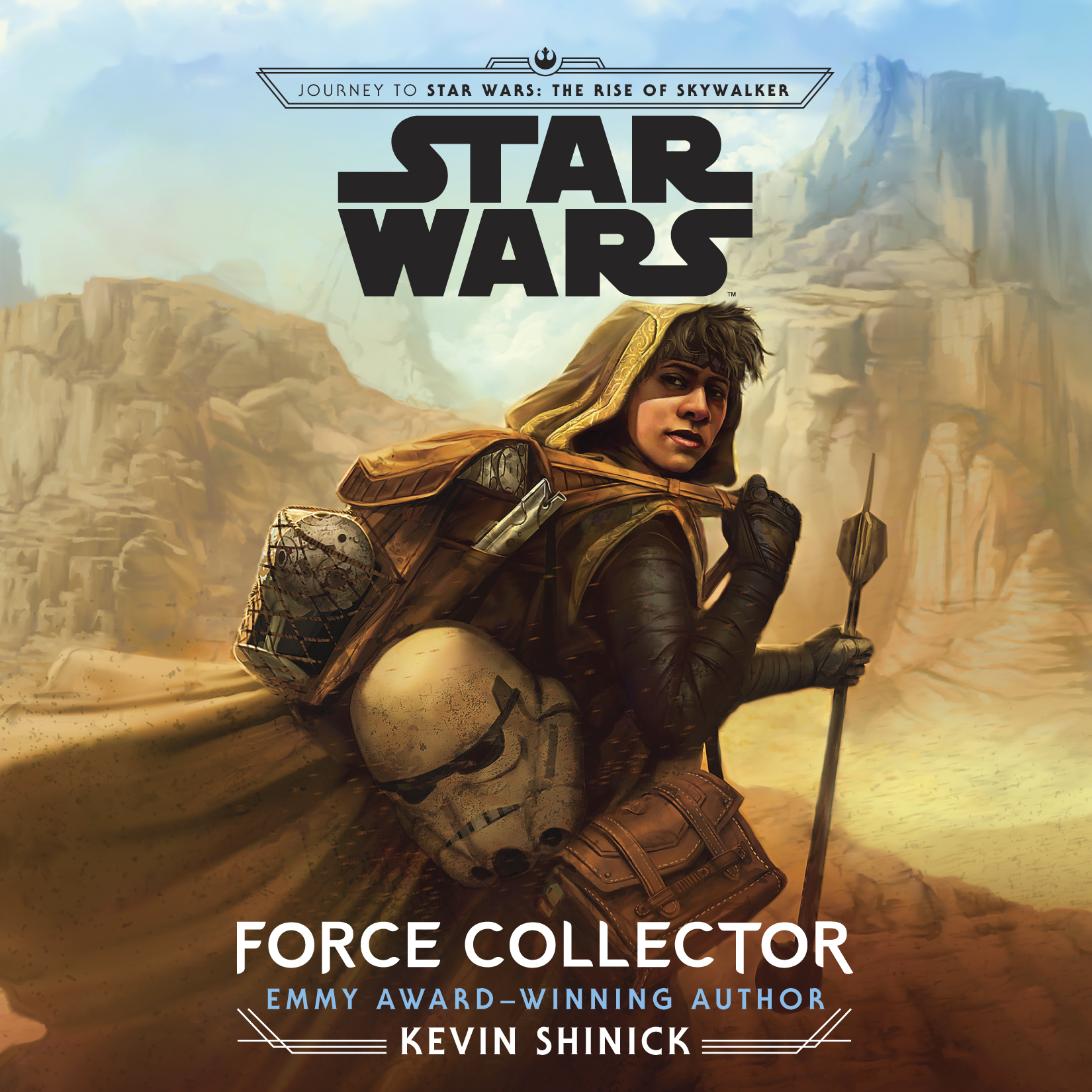 ForceCollector-Audio.jpg