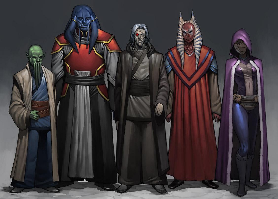 Jedi Covenant KotORCG.jpg