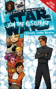 Join the Resistance 2 temp cover 2