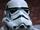 Unidentified stormtrooper (Training Manual)