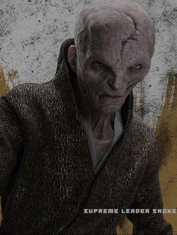 Supreme leader snoke evil background.jpg