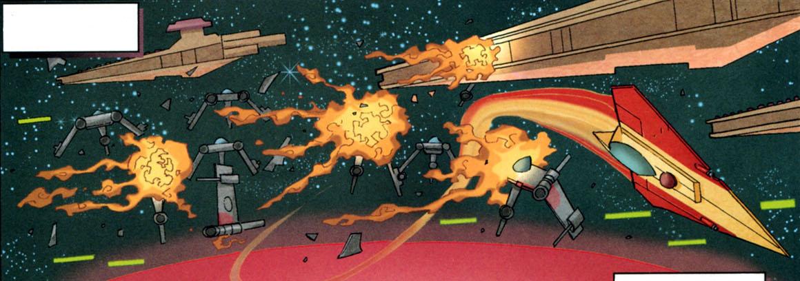 Battle of unidentified planetTCW10.jpg